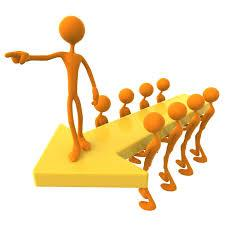 Развитие лидерских качеств: необходимо ли развивать?
