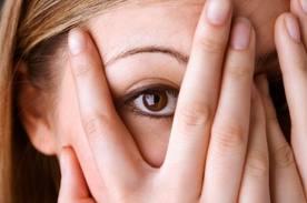 Как избавиться от чувства страха: личный опыт