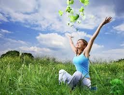 В чем заключается счастье: заметки из личного опыта