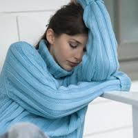 Как избавиться от чувства вины: личный опыт