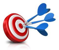 Инна Кхан: как достичь своих целей