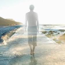 Духовная природа человека