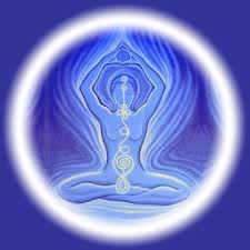 Жизненная энергия или энергия жизненной силы: что это?
